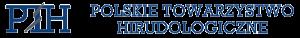 hirudoterapia - leczenie pijawkami